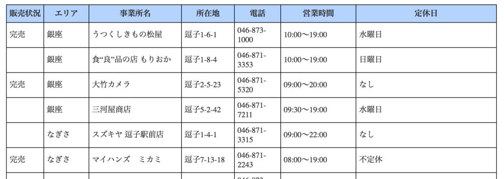 スクリーンショット 2015-09-25 11.51.02