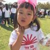 小学校運動会と逗子市民まつりのハシゴレースな休日