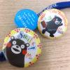 熊本県の地域リーダー研修を川崎で実施〜「4人のパパ(ママ)」の名称募集