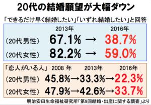 %e3%82%b9%e3%82%af%e3%83%aa%e3%83%bc%e3%83%b3%e3%82%b7%e3%83%a7%e3%83%83%e3%83%88-2016-12-09-6-10-42