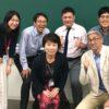 今年も立命館大学「仕事とキャリア」の授業でゲスト講座をしました
