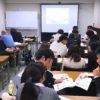 熊本県の講座を川崎で実施
