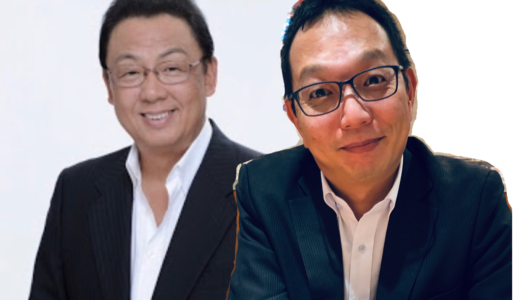 橋謙太さんにパパ・インタビュー。メインマンカフェ「カサンドラ症候群」編を3月20日夜に開催です。