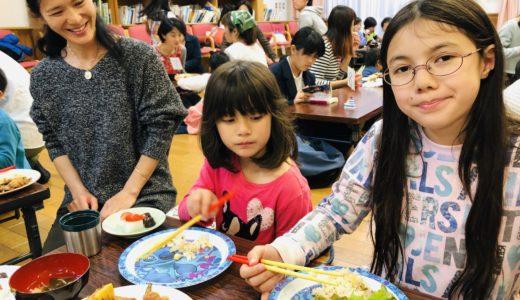 みんなの食堂第15回のレポート。100食以上提供の子ども食堂は5%