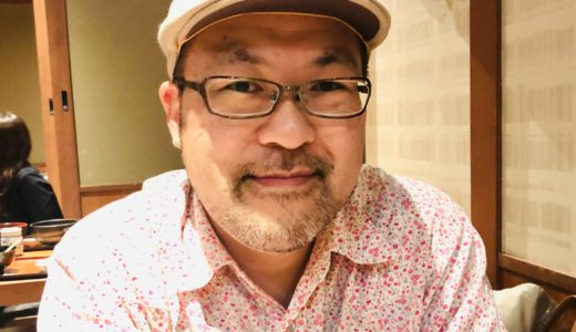 FJ理事インタビュー・村上誠さん