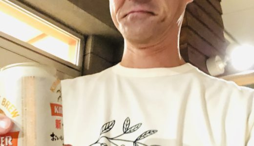 こまちぷらす×ジャミンTシャツの宣材写真をロケ撮影。