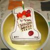 記録より 記憶に残る 誕生日〜長女8歳のお祝いで八景島シーパラダイスへ