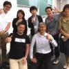 大阪ダブルヘッダー〜立命館大学「仕事とキャリア」でゲスト講義