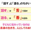 ファザーリング・ジャパン関西の公開勉強会レポートが掲載されました
