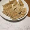 宇都宮といえば餃子です。「あなたの星座は?」「ぎょーざ(魚座)」