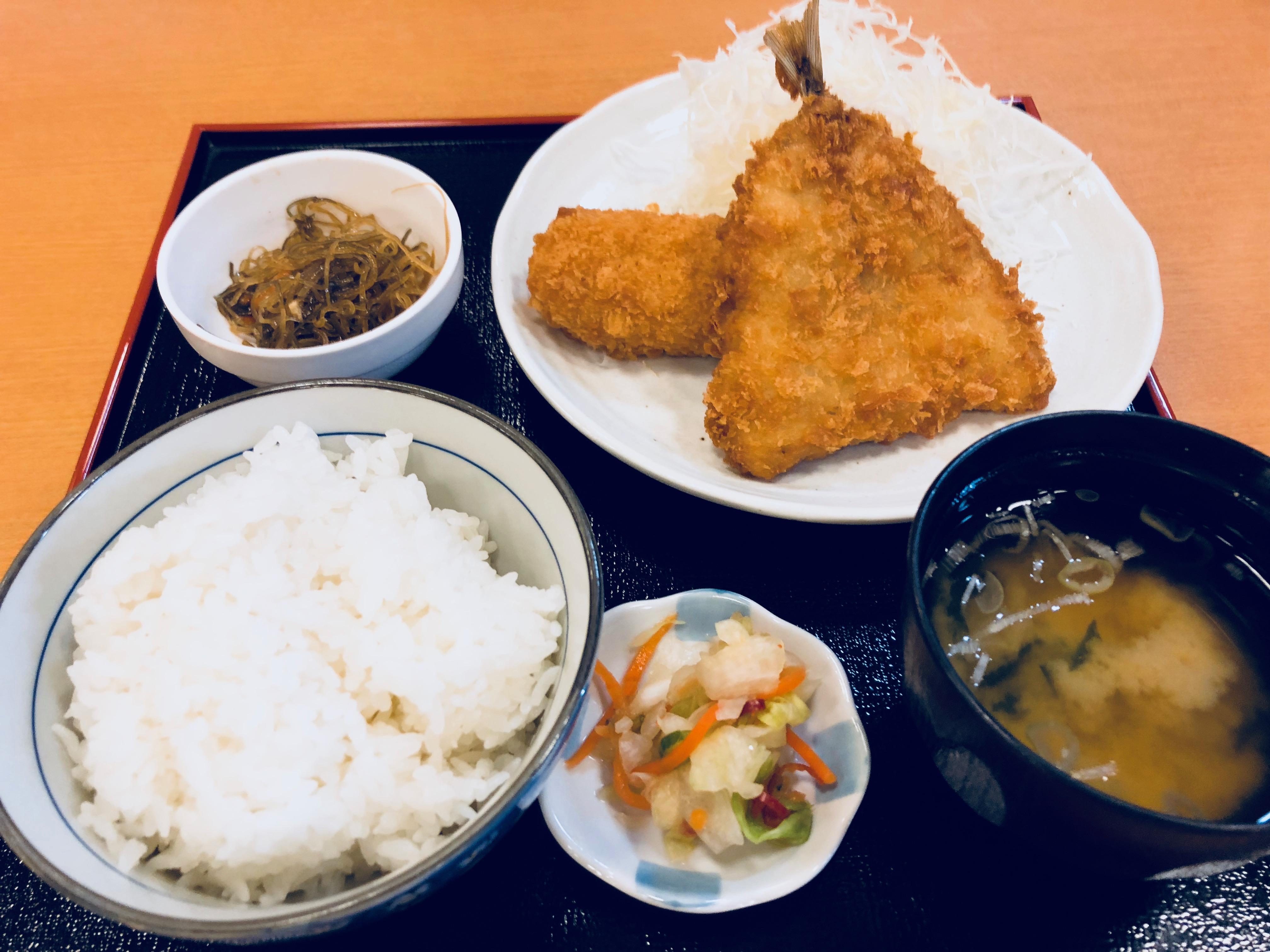 福島駅下のスーパー銭湯と本屋さんがお気に入り