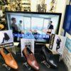ロコンドの靴、ReZARDのスリッポンを購入しました