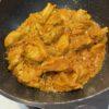 ビストロパパCHANNELの料理動画でタンガリーチキンを作りました。